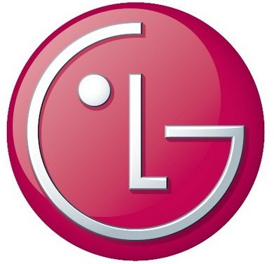 LG Service center  | call:+918688821757,+918688821758