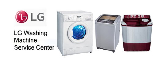 Top 658 Lg Washing Machine Repair Service In Hyderabad Lg Service